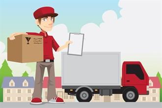 Бесплатная доставка заказов в Ковров