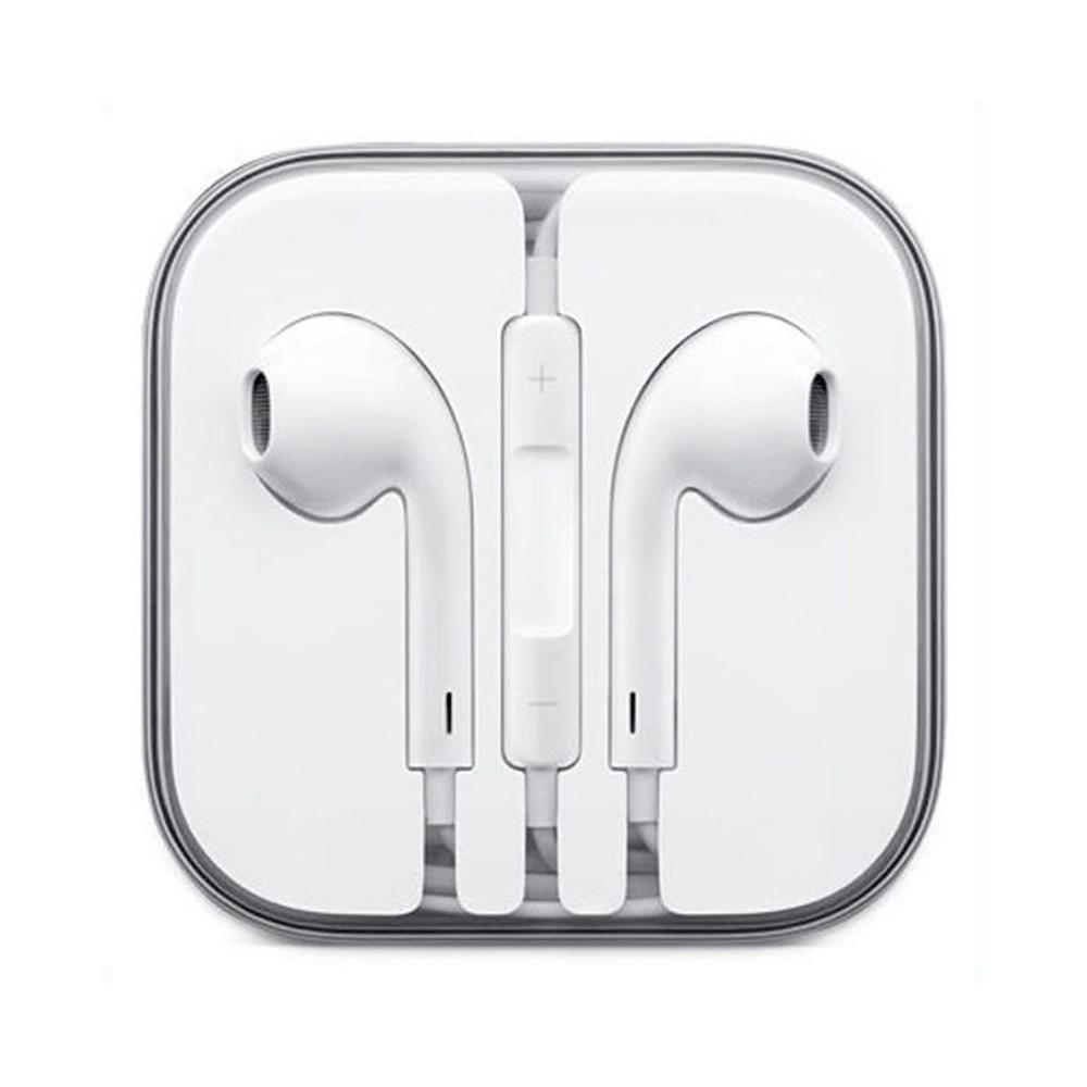 Наушники Apple EarPods с разъёмом 3 e2460aff4211c