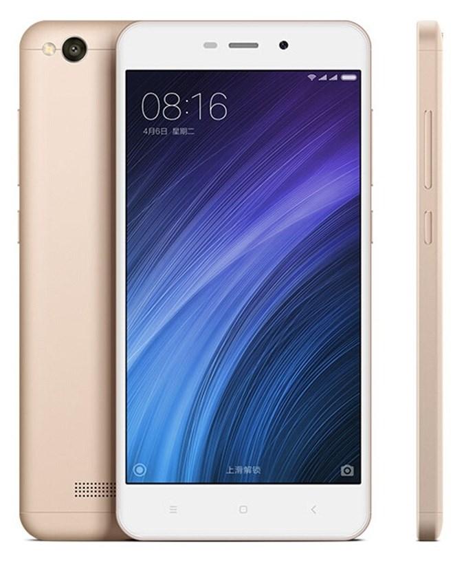 Xiaomi купить во Владимире  Цена