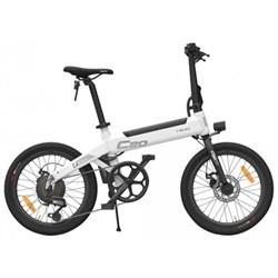 Электровелосипед Xiaomi HIMO C20 - фото 10122