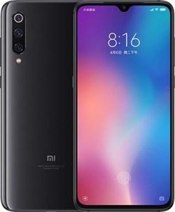 Xiaomi Mi9 SE 6/128GB - фото 10134