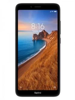 Xiaomi Redmi 7A 2/16GB - фото 10260