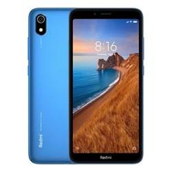 Xiaomi Redmi 7A 2/16GB - фото 10263