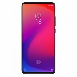 Xiaomi Mi 9T 6/64Gb - фото 10269