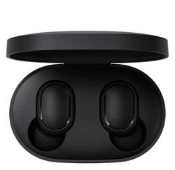 Наушники Xiaomi AirDots - фото 10312