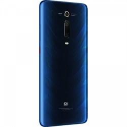 Xiaomi Mi 9T 6/64Gb - фото 10376