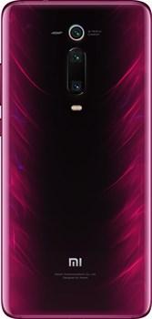 Xiaomi Mi 9T 6/64Gb - фото 10507