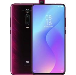 Xiaomi Mi 9T 6/64Gb - фото 10509