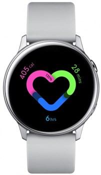Samsung Galaxy Watch Active (R500) - фото 10549