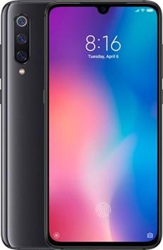 Xiaomi Mi9 8/128Gb (Global ROM) - фото 11249