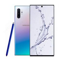Samsung Galaxy Note 10+ 12/256GB - фото 11263