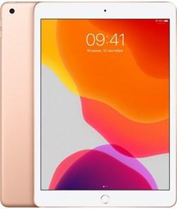 Apple iPad (2019) 128Gb Wi-Fi купить во Владимире | Цена