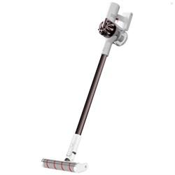 Беспроводной пылесос Dreame XR Vacuum Cleaner - фото 13246