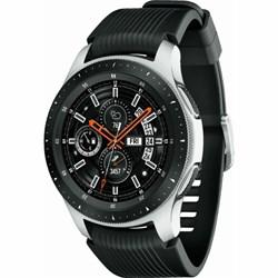 Samsung Galaxy Watch 46mm Silver (R800) - фото 13338