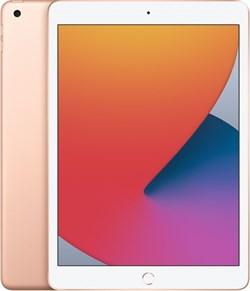 Apple iPad (2020) 128Gb Wi-Fi купить во Владимире | Цена