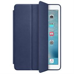 iPad (2018) Smart Case - Midnight Blue - фото 4678