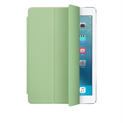 Smart Case for 11-inch iPad Pro - Mint - фото 4870