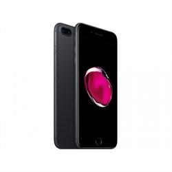 Apple iPhone 7 Plus 128Gb Black - фото 5194