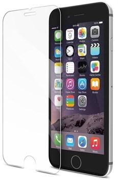 Защитное стекло для iPhone 6 Plus/6s Plus - фото 5745