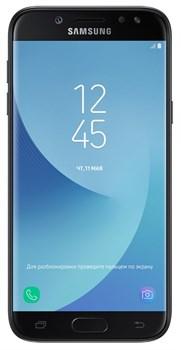 Samsung Galaxy J5 (2017) 16Gb Black - фото 6187
