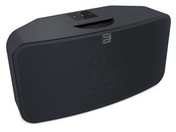 Bluesound PULSE MINI - фото 6852