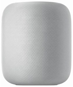 Apple HomePod White - фото 7038