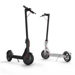 Электросамокат Xiaomi Mijia Electric Scooter - фото 7463