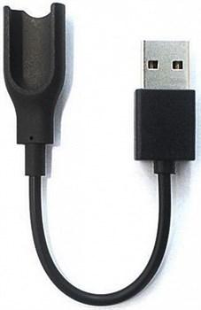 Зарядный кабель для Xiaomi Mi Band 2 - фото 7588