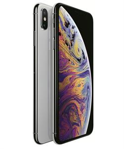 Apple iPhone Xs Max 64GB - фото 8094