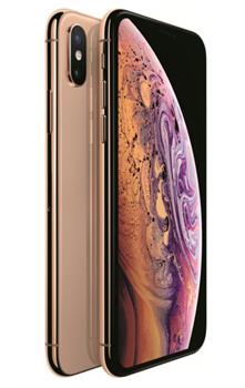 Apple iPhone Xs Max 256GB - фото 8097