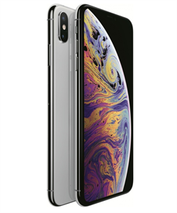 Apple iPhone Xs Max 256GB - фото 8103