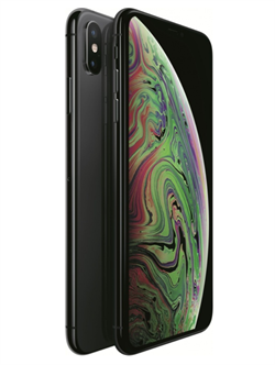 Apple iPhone Xs 64GB - фото 8150