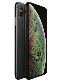 Apple iPhone Xs 512GB - фото 8168