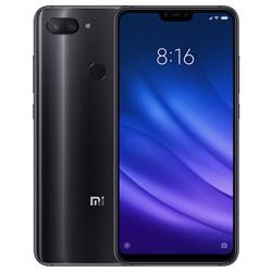 Xiaomi Mi8 Lite 4/64Gb - фото 8365