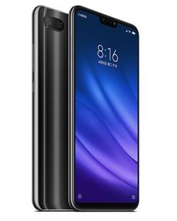 Xiaomi Mi8 Lite 4/64Gb - фото 8366