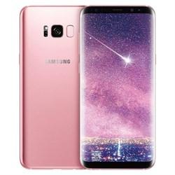 Samsung Galaxy S8+ Pink DUOS (SM-G955FD) - фото 8446