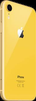 Apple iPhone Xr 128Gb Dual-Sim - фото 8450