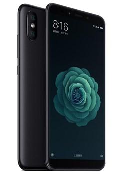 Xiaomi Redmi S2 3/32GB Black - фото 8521