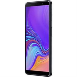 Samsung Galaxy A7 (2018) 4/128GB - фото 8973
