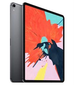 Apple iPad Pro 12.9 (2018) 64Gb Wi-Fi - фото 9000