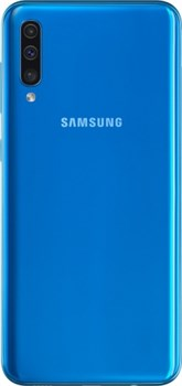 Samsung Galaxy A50 64GB - фото 9702