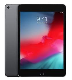 Apple iPad mini 2019 Wi-Fi 64GB - фото 9906