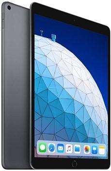 Apple iPad mini 2019 Wi-Fi+Cellular 256GB - фото 9908