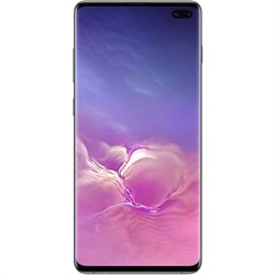 Samsung Galaxy S10+ 8/128GB (G9750) Snapdragon