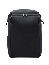 Рюкзак Xiaomi (Mi) 90 Points Multitasker Commuting Backpack