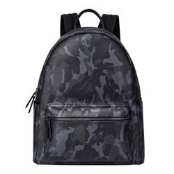 Рюкзак Xiaomi VLLICON Camouflage