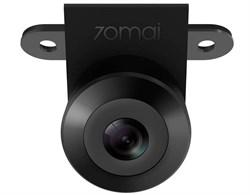 Камера заднего вида 70 mai HD Reverse Video Camera