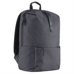 Рюкзак Xiaomi College Style Backpack