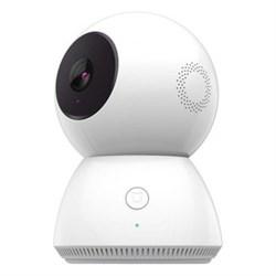 IP-камера видеонаблюдения Xiaomi MiJia 360° Home Camera 1080p