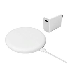 Xiaomi wireless charger 20W & 2Charger